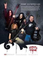 Esp 2007 Bass Players Ad