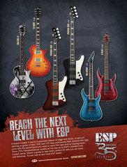 Esp 2010 Reach Ad