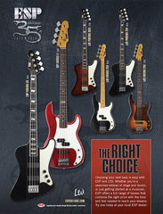 Esp 2010 Right Choice Ad