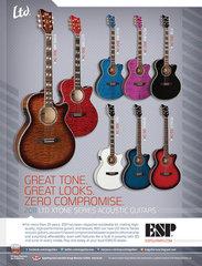 Esp 2011 Acoustic Ad