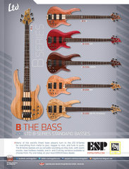 Esp 2011 B Bass Ad