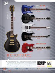 Esp 2011 Ltd Ad