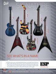 Esp 2011 Signature Ad