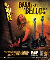 Esp 2012 Bello Ad