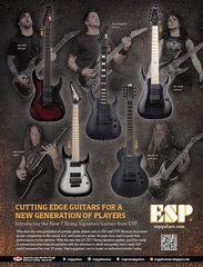 Esp 2012 Signature Ad