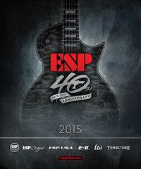 Esp 2015 40th Ad