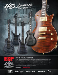 Esp 2015 40th Series Ad