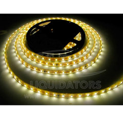 Wholesale LED Ribbon Flex Lights