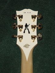 Gibson Zakk Wylde Bullseye 712 (4)