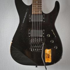 ESP KH-2 Vintage CTM