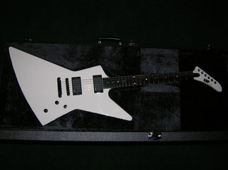 2006 ESP MX-250