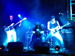 RACIMO Live