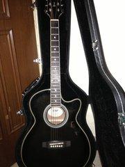 ESP Acoustics
