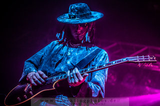 2013 12 01 Fields Of The Nephilim   Bild 003x