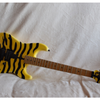 1986 M-1 Tiger (Rare Full Size Headstock)