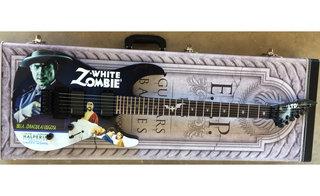 White Zombie2