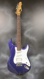 '96 ESP owned by Jake E Lee
