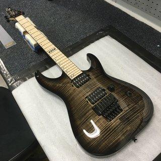 ESP Custom Shop Horizon