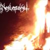 Neslepaks - Hate