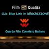 {{1080--Mega}} Il traditore tipo Film Italiano Gratuito HD Online