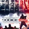 ((1080p--MEGA}} Codice 999 Film Completo Scaricare ITA Online