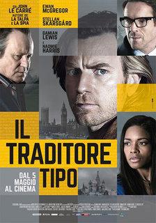 {{720p--VEDERE}}!! Il traditore tipo Film Italiano Scaricare HD Online