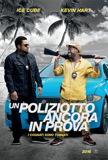 {{720p--GUARDA}}!! Un poliziotto ancora in prova Film Italiano Streaming HD Online