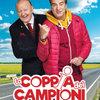 {{1080p--FREE}}!! La coppia dei campioni Film Italiano HD Stream Online