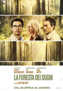 {{720p--VEDERE}}!! La foresta dei sogni Film Italiano Streaming HD Online