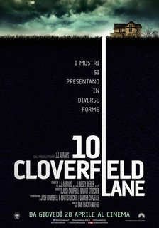 {{1080p--GUARDA}}!! 10 Cloverfield Lane Film Italiano Scaricare HD Online