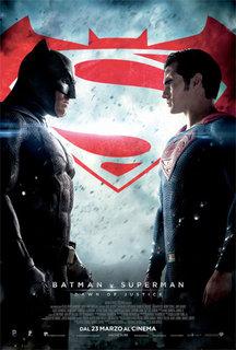 {{720p--GUARDA}}!! Batman V Superman: Dawn of Justice Film Completo ITA Online Streaming