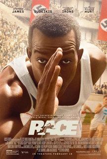 {{HD--1080p}}!! Race - Il colore della vittoria Film Completo ITA Scaricare Online