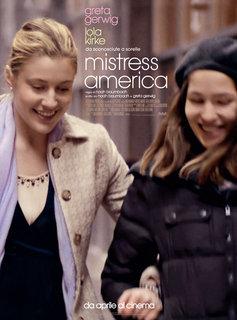 {{720p--GUARDA}}!! Mistress America Film Completo Scaricare HD Online