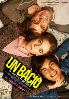 {{1090p_VEDERE}}!! Un bacio Film Completo ITA Online Streaming