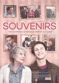 {{1030p--FREE}}!! Les Souvenirs Film Completo Guardare ITA HD Online