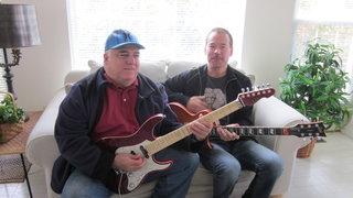 Doug And Me  02