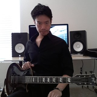 James Chin