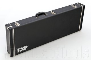 03 Esp Std Case 3
