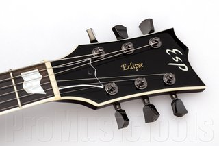 07 Esp Eclipse Ii Sd Stbk Quilted Top 14 (1)