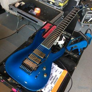 ESP Custom Stef-B8 FR