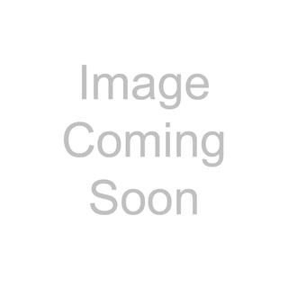 2013 Gibson USA Les Paul Signature T