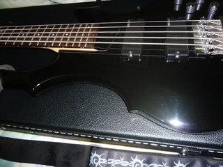 P1170198