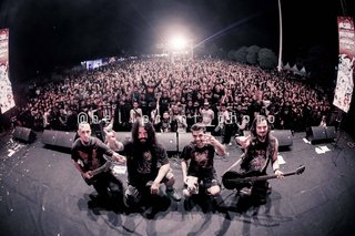 Hellprint Day