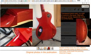 I16060766 Bad Guitar