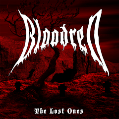 """""""The Lost Ones"""" released"""