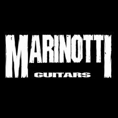 Marco Marinotti