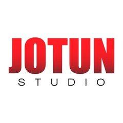 Jotun Studio