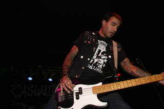 Rick Lopez