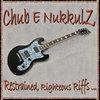 Chub E