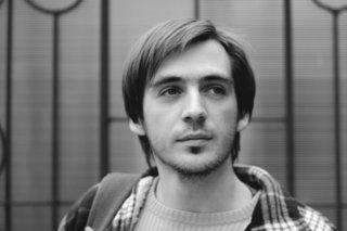 Igor M.